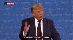 Donald Trump: «J'ai de meilleurs résultats que n'importe quel républicain»