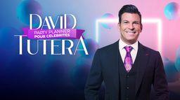 David Tutera : Party planner pour célébrités