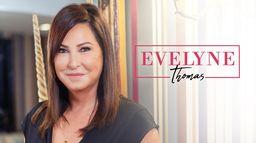 Evelyne Thomas