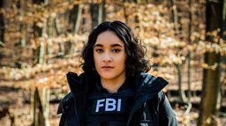 FBI: Most Wanted - Saison 2