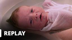 Baby boom : Le professeur 100 à l'heure