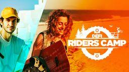 Défi Riders Camp