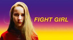 Fight Girl