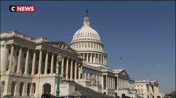 Election américaine: que prévoit le 12e amendement?