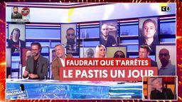 L'indic de la rédac : Jean-Michel le tarba