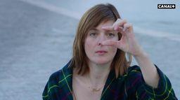 Valerie Donzelli - Portrait de stars de cinéma