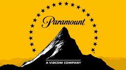 Paramount - Starfix