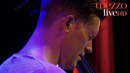 Michael Janisch Band - EFG London Jazz Festival