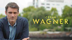 César Wagner