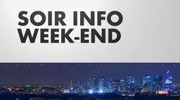 Soir info week-end