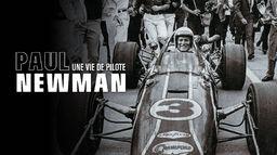 Paul Newman : une vie de pilote