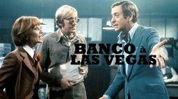 Banco à Las Vegas