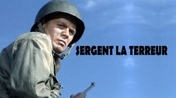 Sergent la terreur