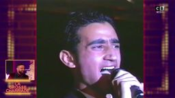 Cyril Hanouna chante du Patrick Bruel au mariage de sa sœur