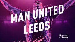 Le résumé de Manchester United - Leeds