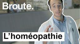 Et si on se soignant par l'homéopathie ?