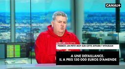 Pierrot Face Cam : Après Lille-PSG