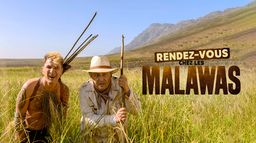 Rendez-vous chez les Malawas