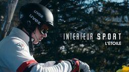 Intérieur Sport : L'Étoilé