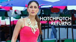 Hotch Potch Returns - Golmaal 2