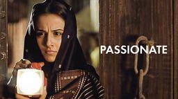 Passionate - Ishqiya