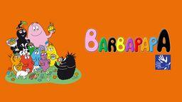 Barbapapa en LSF