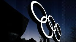 Jeux olympiques : Home of the Olympics
