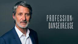 Profession : danseur.euse