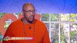 Les Mots d'Oxmo Puccino : L'importance de commencer