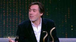 Prix du Meilleur Film Les Choses qu'on dit, les choses qu'on fait d'Emmanuel Mouret