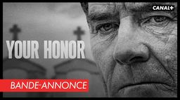 Your Honor - Bande-annonce VF