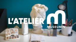 L'atelier Museum
