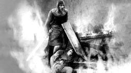 Les Nibelungen : la vengeance de Kriemhild