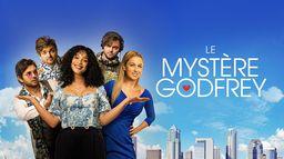 Le mystère Godfrey