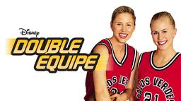 Double Équipe