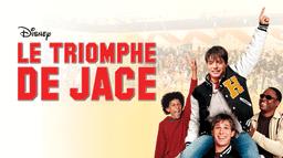 Le triomphe de Jace