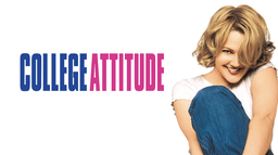 College Attitude
