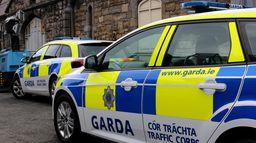 Douanes sous haute surveillance : Irlande