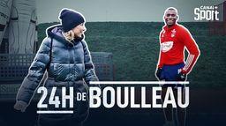 24h de Boulleau