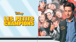 Les Petits Champions