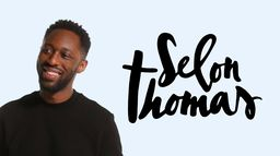 Selon Thomas
