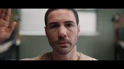 Tahar Rahim dans Désigné coupable - L'Hebd'Hollywood 20/02