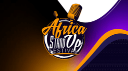 African Stand up festival