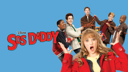 SOS Daddy