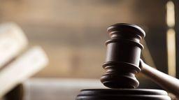 Coupable ou innocent : L'affaire Alexandra Richard
