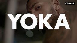 Yoka / Djeko, le 5 mars sur CANAL+ : La Conquête acte 10