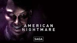 Saga American Nightmare