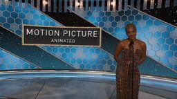 Le Golden Globe 2021 du meilleur film d'animation revient à Soul des studios Pixar