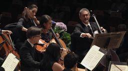 Beethoven - Symphonie no 1
