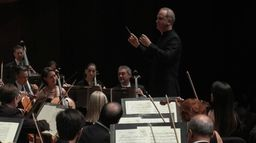 Beethoven - Symphonie no 8